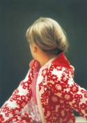 betty-gerhard-richter